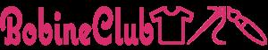 logo bobineclub